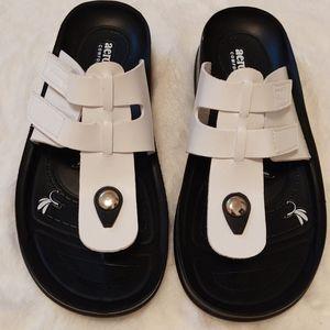 aerosoft  Comfort Sandals